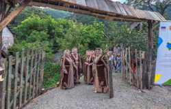 Armenia gets set for sustainable tourism