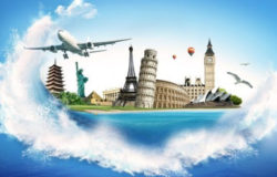 Global tourism market: good 2018, forecast for strong 2019