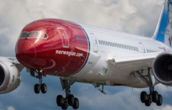 Norwegian to launch flights to Miami and San Francisco