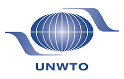 The World Tourism Organization (UNWTO), together with the European Travel Commission (ETC) launched a new report on health tourism