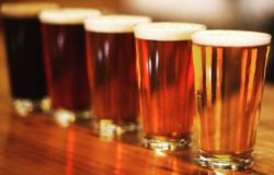 New beer varieties bring taste of Zim to tourists