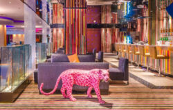 Dream Hotel Group dangles group commissions offer