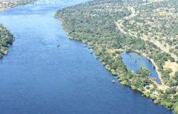 Hospitality group to open new hotel on Zambezi River