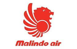 Malindo Air crew member arrested for drug smuggling