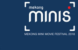 Mekong Tourism launches second Mekong Mini Movie Festival