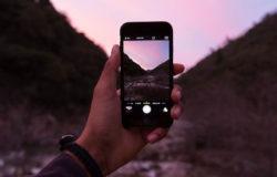 Social media, travel's ultimate influencer
