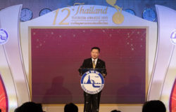 Thailand Tourism Awards 2019 open for submissions