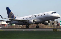 ExpressJet Airlines acquired by ManaAir
