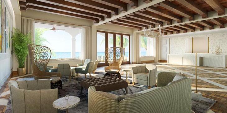 Isla Bella Beach Resort, Florida