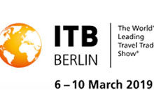 ITB Career Center: Find the job of your dreams at the World's Leading Travel Trade Show