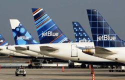 JetBlue adds Super Bowl flights
