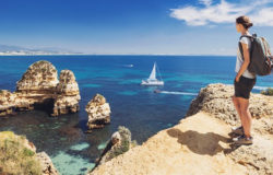 After Seven Successful Years, Portugal Tourism Falls