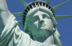 China trade dispute not impacting NYC tourism