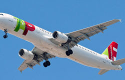 TAP Air Portugal triples its flights between Newark and Porto
