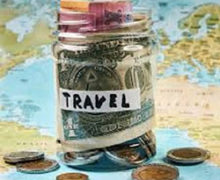 Travel losses exceed $800 million due to US government shutdown