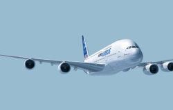 Airbus pulls the plug on superjumbo