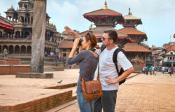 Nearly 900 million visitor arrivals projected for APAC in 2023