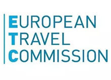 European Travel Commission: Europe remains the most visited region in the world