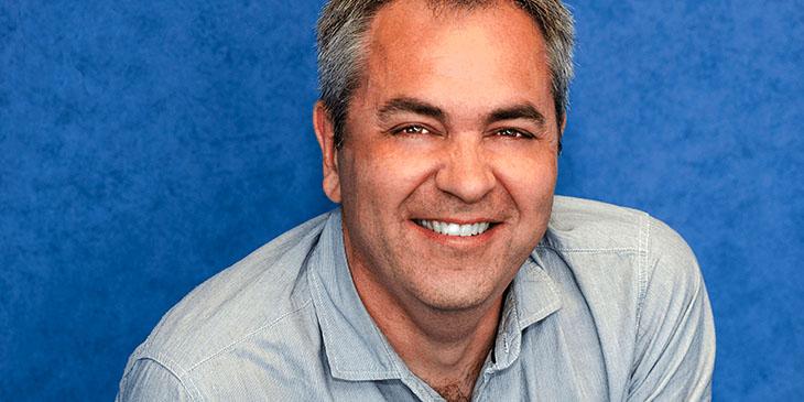 Kenny Millar