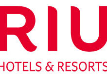Considering RIU Hotels & Resorts and TUI steps : A safety concern for travelers?