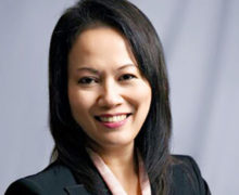 Wyndham hires new SE Asia director of revenue, sales and marketing