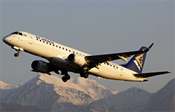 In 2018, Air Astana recorded a net profit of USD 5.3 million