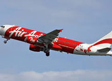 AirAsia launching Taipei flights to Boracay