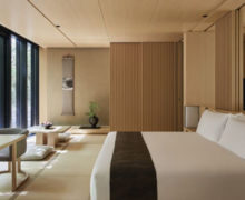Aman to open Kyoto resort this year