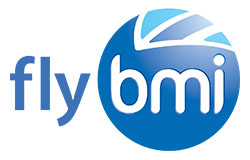 First Brexit airline casualty: FLYBMI left all passengers stranded