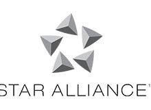 Star Alliance upgrades website to allow bookings with member airlines