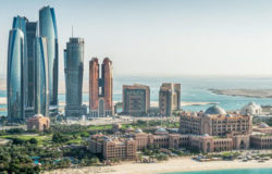 Impressive 2018 results for Abu Dhabi's tourism sector