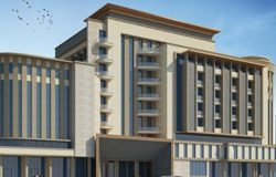 Movenpick to open Addis Ababa hotel