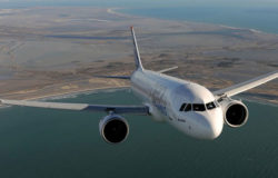 Airbus and China expand their partnership in civil aviation