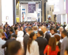 ATM 2019: Arrivals from Europe to the GCC expected to significantly rise