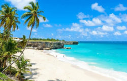 Barbados announces radical measures to attract more visitors