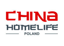 8th Edition of China Homelife Poland