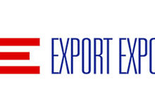 Export Expo Fair – 29-31 May 2019