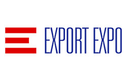 Export Expo Fair – 29-31 May 2019 | TTG Central Europe