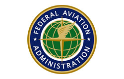 FAA chief defends Boeing Max certification policy
