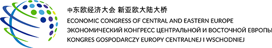 Economic Congress of Central and Eastern Europe