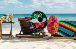 Mexico's tourism: Foreign direct investment dropped 50% in 2018