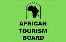 African Tourism Board to launch at WTM Africa