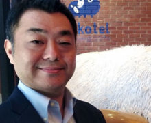 Gap in Thailand's economy hotel sector drives expansion at Kokotel