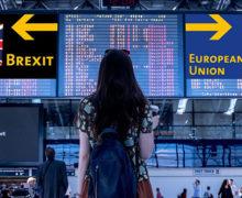 Visa-free travel to EU guaranteed, deal or no deal