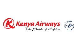 Kenya Airways activates codeshare in the US market