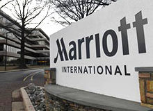 Marriott 2020 strategy outlines plans for 1,000 Asia hotels