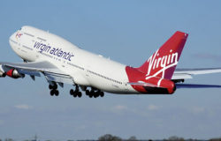 Virgin and Delta announce new East Coast flights