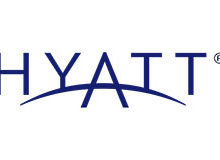 Hyatt Hotels targets India growth