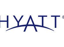 Hyatt Hotels targets India growth