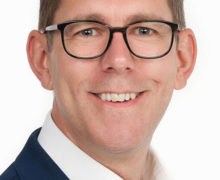 Mathias Saleborn joins BridgeStreet as Managing Director of EMEA & APAC